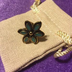 Sunahara Jewelry Jewelry - Sunahara Flower Midi Ring
