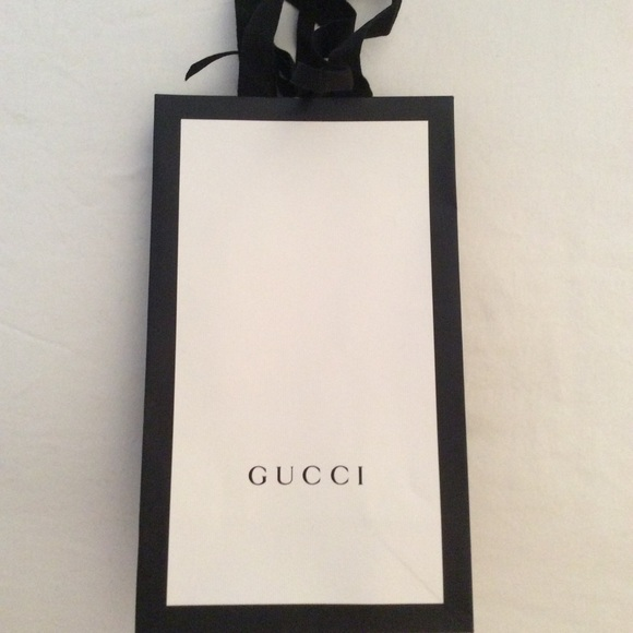 shopping bag gucci 2016