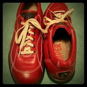 CAMPER Shoes - ❤❤CAMPER PELOTAS ❤❤