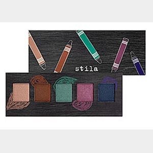 Stila Accessories - ⚡️Stila Collector's Edition Eyeshadow Palette