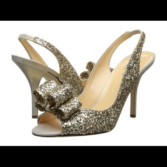 8 kate spade shoes kate spade charm heel from