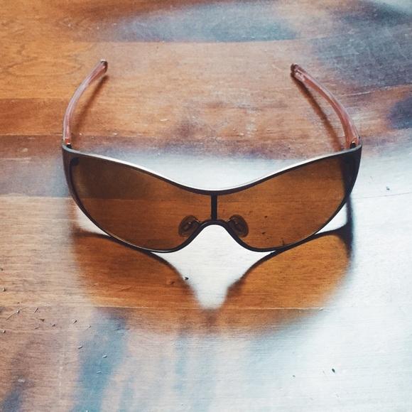 b75469c21e RESERVED  OAKLEY Breathless (130) Sunglasses ! M 569e7f302fd0b713a90040cb