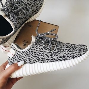 REDUCED ‼️ Adidas Yeezy Boost 350