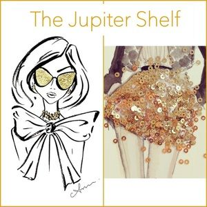 Other - 💫Dress Up Gold & Even More 💫
