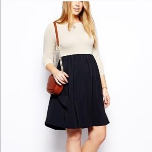ASOS Dresses & Skirts - ASOS Curve dress