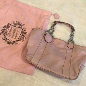 vintage juicy couture
