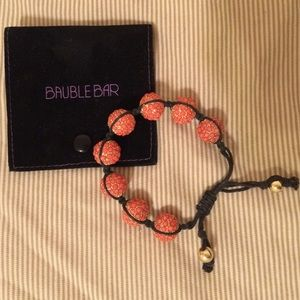 Baublebar bracelet!! :)