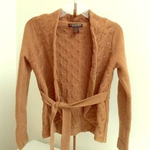 A. giannetti Sweaters - A. Giannetti wool cardigan❤MAKE OFFER