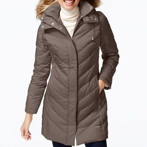 Kenneth Cole Reaction Jackets & Blazers - Kenneth Cole Reaction Petite