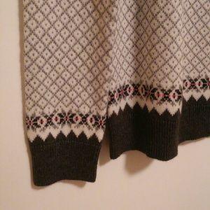 Talbots Sweaters - Talbot's sweater