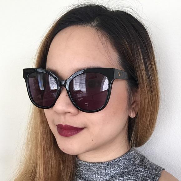 85bf531da768 Gentle Monster Accessories - Gentle Monster sunglasses