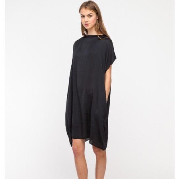 "Cheap Monday Dresses & Skirts - Cheap Monday blue ""sky"" dress"