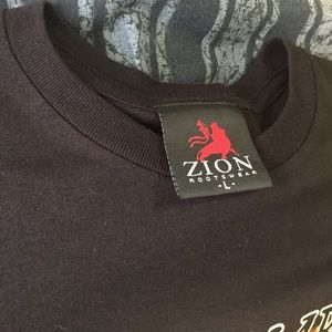 zion single women over 50 Join today and meet women in zion tonight it's fun, fast and easy if you're over being single and want to feel the excitement of a fresh, new love, then interracialdatingcentral can help make it happen.