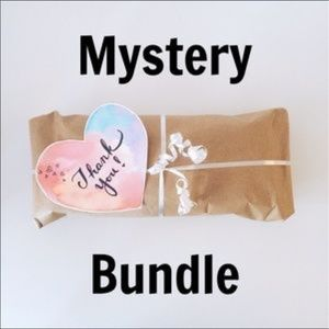 Other - It's back!! The Mystery box