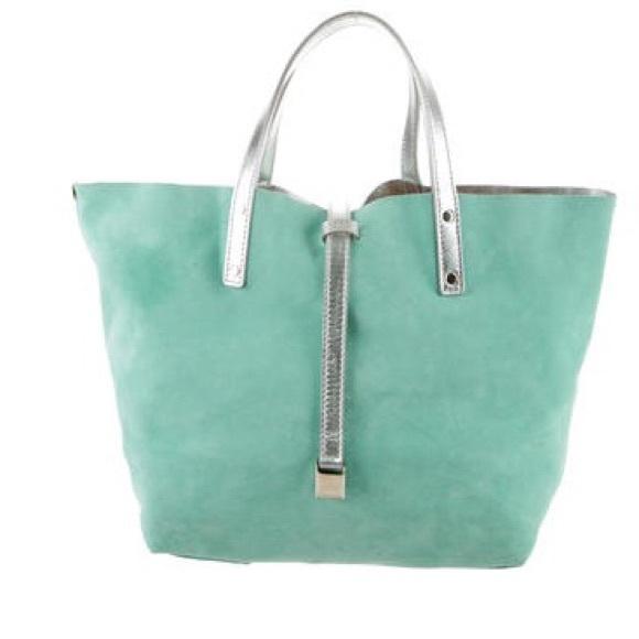 7f0882df61 Tiffany & Co. Bags | Sold On Tradesy Tiffany Co Tote Bag | Poshmark