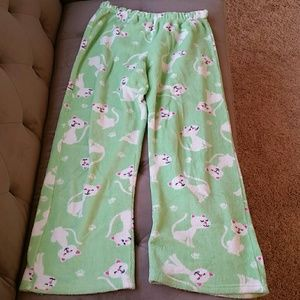 Other - Soft pj bottoms.
