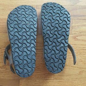 Birkenstock Shoes - Birkenstocks