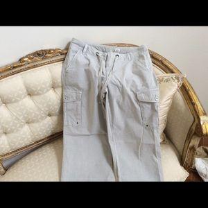 J.Crew Favorite fit pants size 2