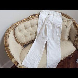 J Crew Favorite fit pants size 2