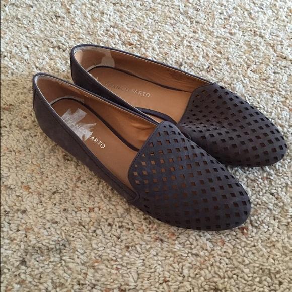 014defa57f6 Franco Sarto Loafers My Posh Closet t Loafers Loafer