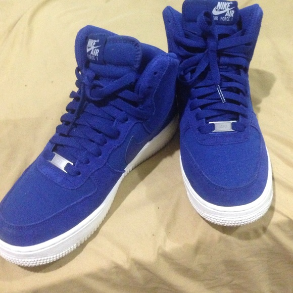 nike air force 1 5.5