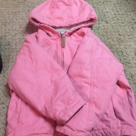 240135afc4b0 C.E. SCHMIDT WORKWEAR Jackets   Coats