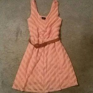 85 dresses skirts beautiful light pink sparkle