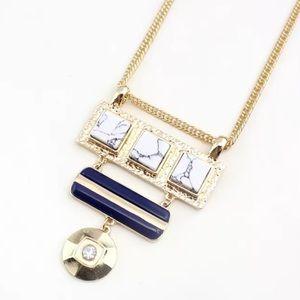 Jewelry - Host Pick 11/24🎁Best in Gifts🎁