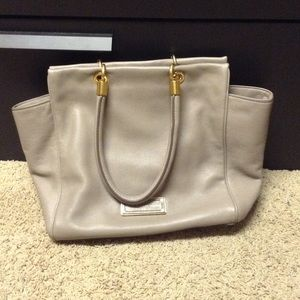 Marc by Marc Jacobs-Tote