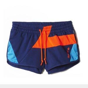 Adidas rare shorts