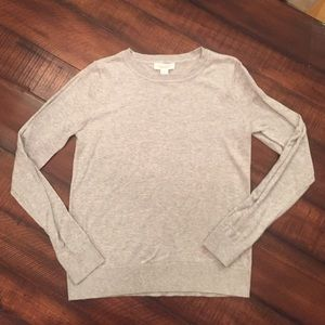 Forever 21 sweater size medium