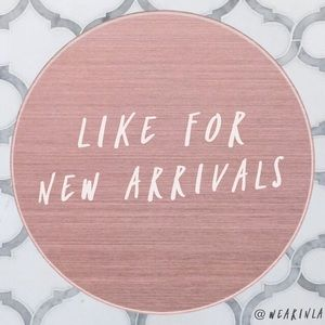 WILA Accessories - 🌸NEW LISTINGS🌸