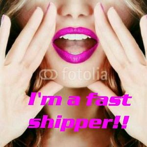 💖FAST SHIPPING💖