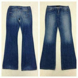 Joe's Jeans Denim - Joe's Jean's Honey Fit
