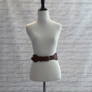 Accessories - Additional Photos for Belt