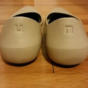 United Nude Shoes - United Nude Flats