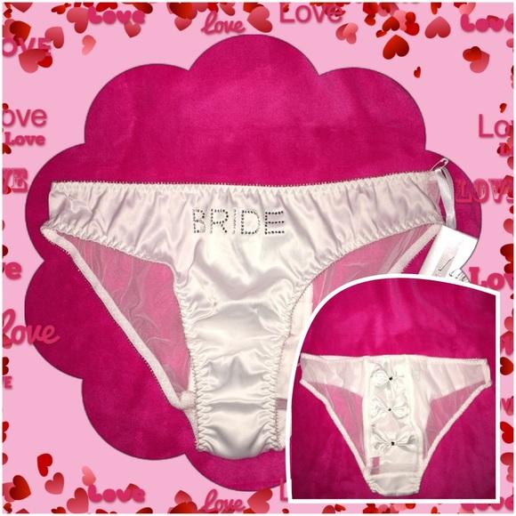 e9c1033f4e6 Victoria's Secret Intimates & Sleepwear   Bnwt Victorias Secret ...