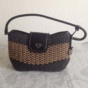 Brighton Handbags - Brighton bag