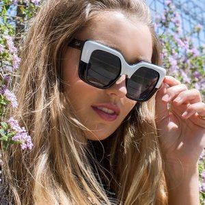 Quay Accessories - Quay Westend Sunglasses