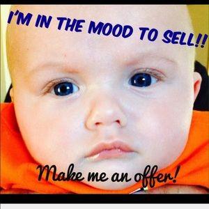 🌷💐🌺Make Me A Reasonable Offer!!!!!🌺🌸🌼