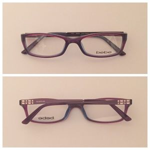 e76bc96a0d40 bebe Accessories - Bebe glasses