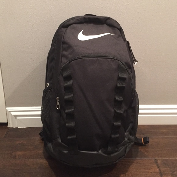 97a944838f08d Nike Bags | New Post Brasilia 7 Xl Backpack | Poshmark