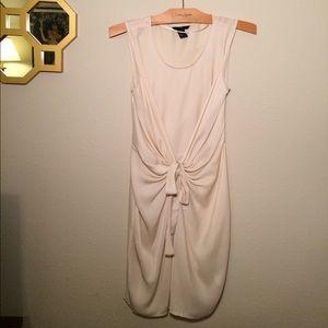 Dramatic H&M Dress