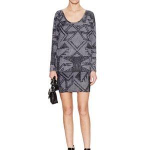 Plenty Tracy Reese Printed Dress