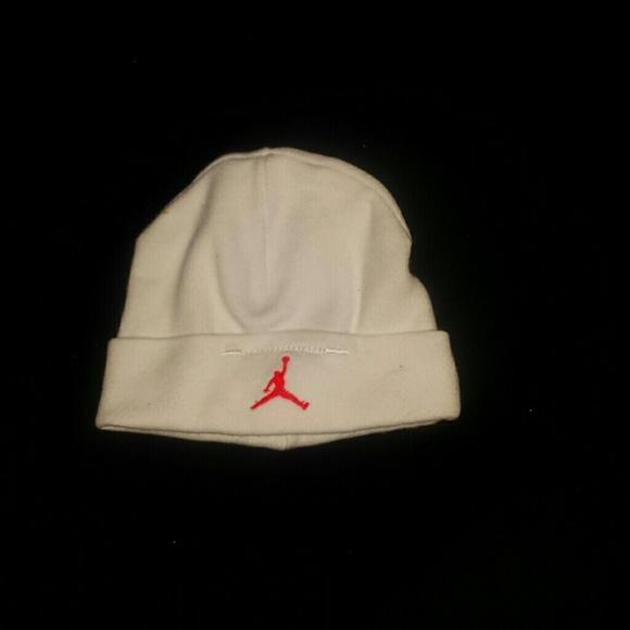 Michael Jordan Accessories  3fadea191f8