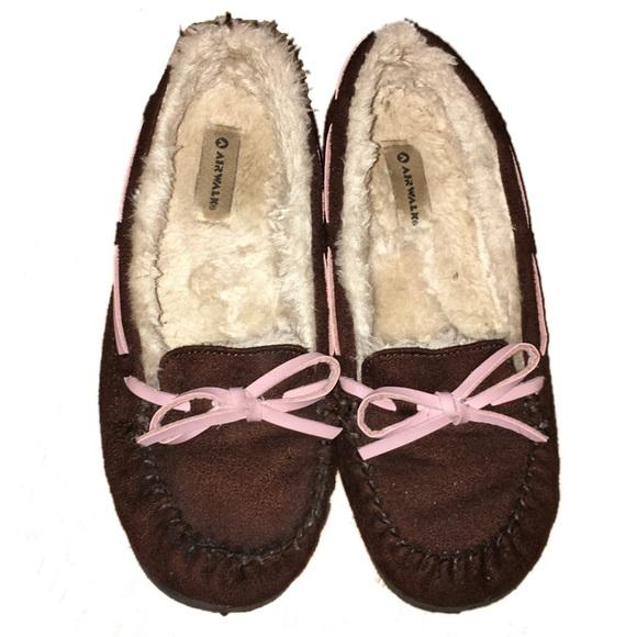 Airwalk Slippers Womens 28 Images S Sneaker Closets Footwear And Wardrobes 68 Airwalk Shoes