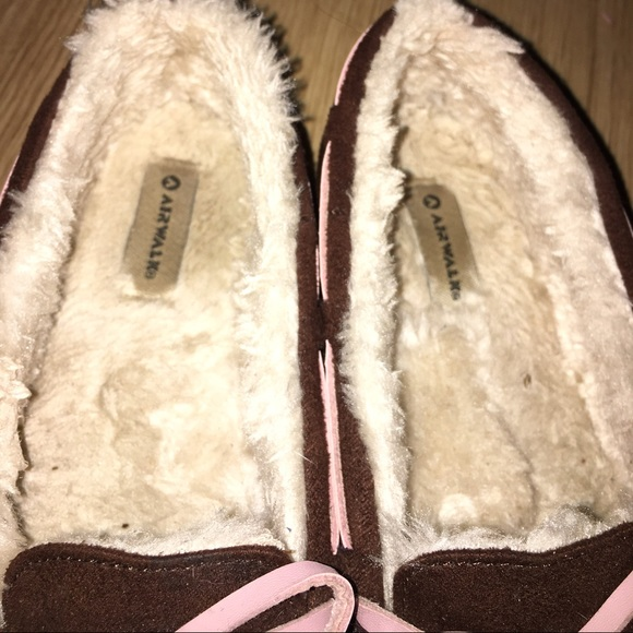 Is Airwalk Shoes A Good Brand