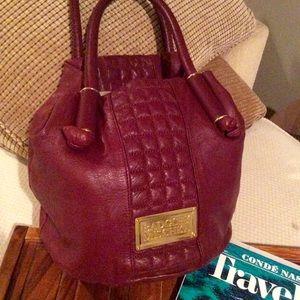 Badgley Mischkah Handbag