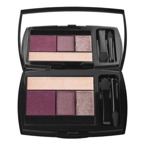 Lancome Other - Lancôme Color Design Palette 301 Mauve Chérie