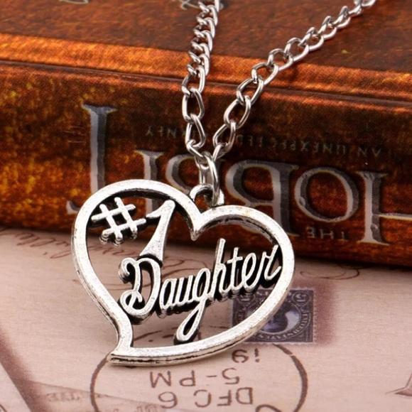 ae8a607e812 Quinn-Tessential Designs Jewelry
